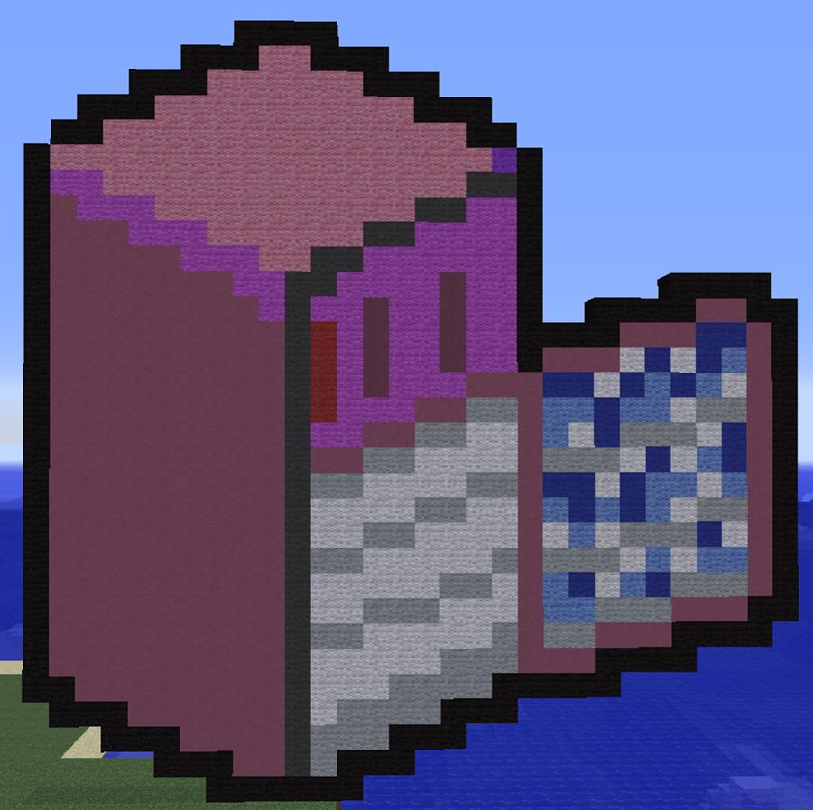 kirby frigo