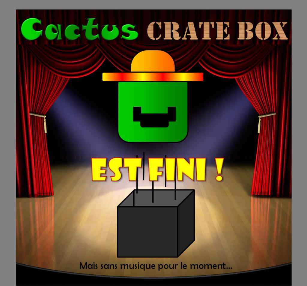 cactus crate box fini