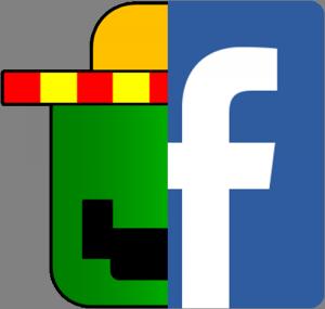 cactusland facebook
