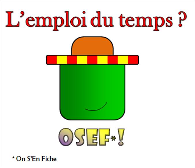 emploi_du_temps